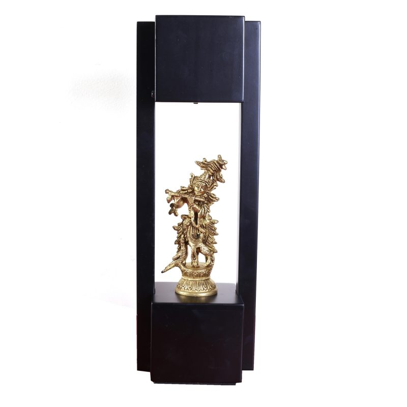 Wooden Brass Gifts/ Corporate Gift